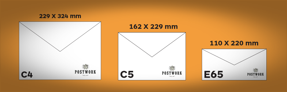 Portooptimering_kuvertering_adressering_postwork