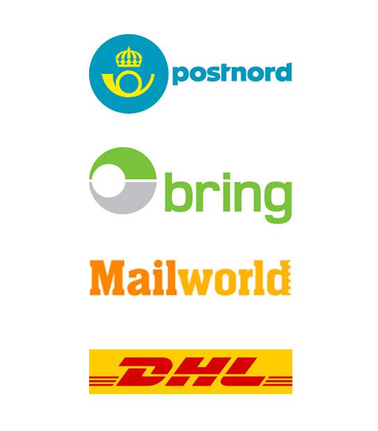 Posten_bring_DHL_Mailworld_postwork