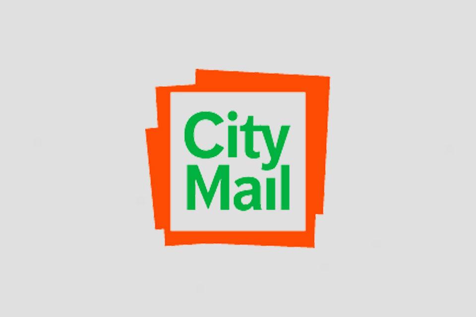 porto-optimering-dr-utskick-citymail
