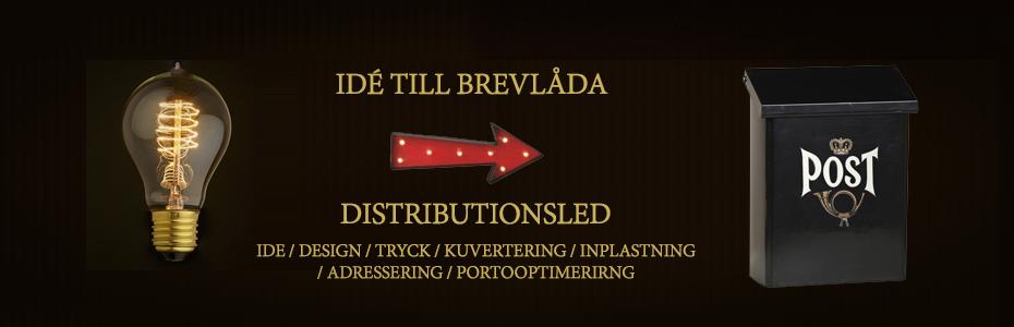 Distribution_Ide_brevlada_Postwork