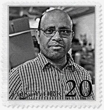 Massoud-kuvertering-adressering-portooptimering
