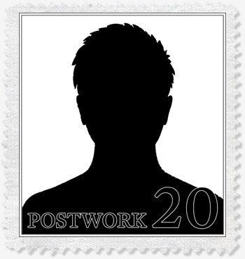 Staffan-Zederman-kuvertering-dr-utskick